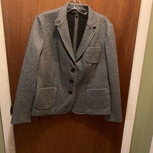 Talbots blazer